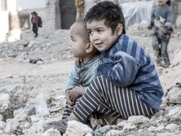 We-kill-children-in-wars