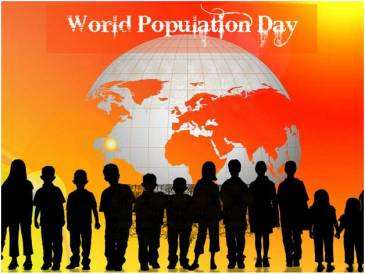 world-population-day_2_