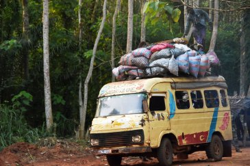 Cote d'Ivoire transport in the country side.jpg