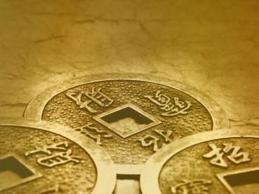Its-origin-in-shamanic-practices-of-the-third-millennium-BCE