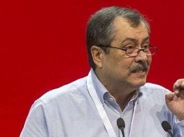 Mario-Nogueira