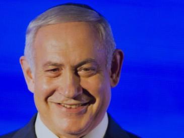 Netanyahu-Israel-is-one-of-Irans-greatest-enemies-in-the-region