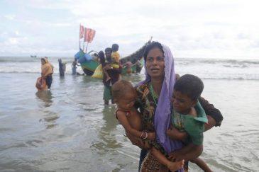 rohingya-3-629x420.jpg