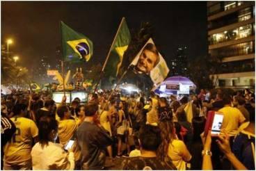 Supporters-of-president-Jair-Bolsonaro_.jpg