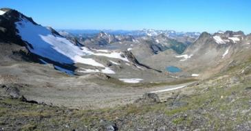 Whitechuck_glacier_2006