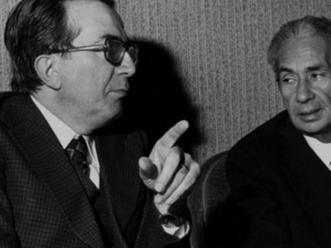 Giulio-Andreotti-and-Aldo-Moro