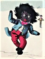Golliwogg-on-ice-2.jpg