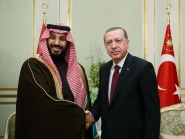 Mohammed-bin-Salman-and-Recep-Tayyip-Erdogan