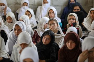 NRC-Enayatullah Azad (30 of 36).jpg