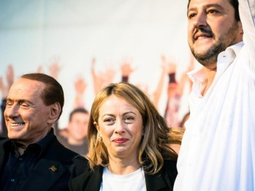 Silvio-Berlusconi-Giorgia-Meloni-and-Matteo-Salvini