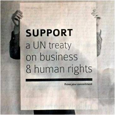 support-Human-Rights_.jpg