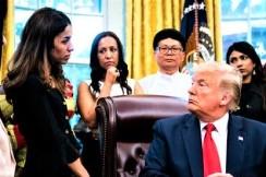 Trump-by-desk-2.jpg