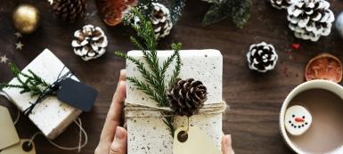 Cover_christmas