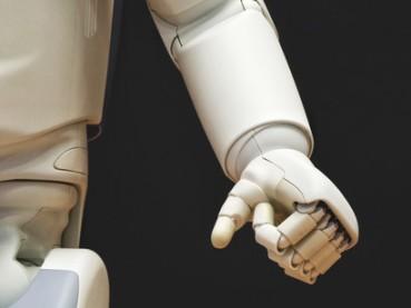 Humanizing-AI