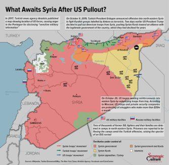 map-syria-mena-1024x1001.jpg