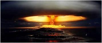 Nuclear-Test_
