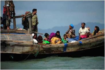 refugees-from-Myanmar_