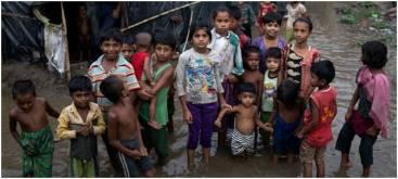 Rohingya-refugee-children_22_