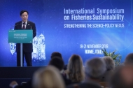small_FAO DG opens symposium