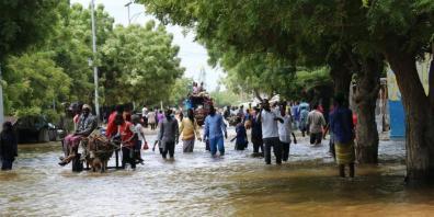 Somalia flooding 1 (1).jpg