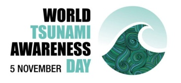 world_tsunami_day_logo