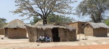 arid_areas-Zambia