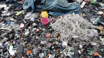 Electronic-waste-Odo-Iyalaro.jpg