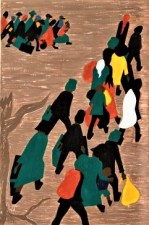 Jacob-Lawrence-2