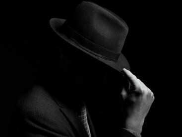 Black-hats-can-hijack-your-usernames-and-passwords