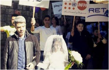 Child-Marriages_