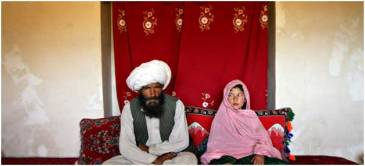 Child-Marriages_2_
