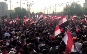 Demonstrations_in_Baghdad_-_Oct_1,_2019_(01)