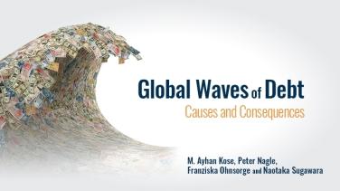Global-Waves-of-Debt.jpg