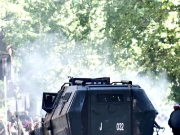 The-brutal-repression-of-the-police-has-also-been-put-on-the-table