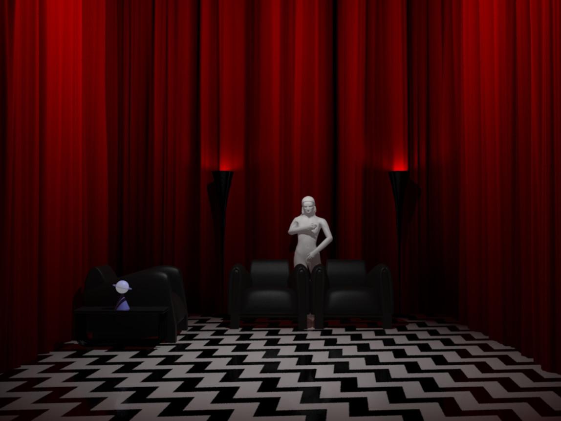 Red Rooms Deep Web Human Wrongs Watch