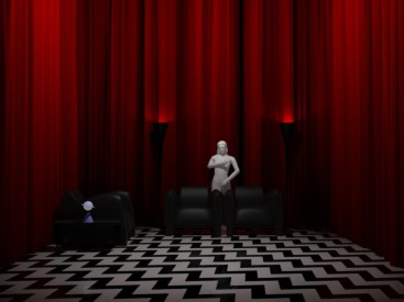 Are-red-rooms-just-urban-legend