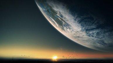 earth-4746470_960_720