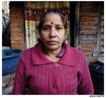 Inter-country-child-adoption-in-Nepal-and-child-trafficking-NT