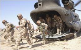 Iraqi-News_