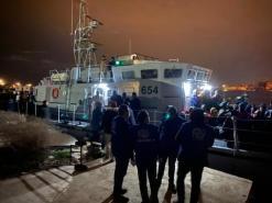 libya-disembarkation