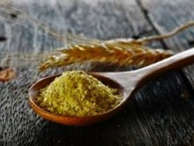 Wheat-germ-is-among-the-main-food-sources-of-choline