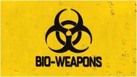 bio-weapons_