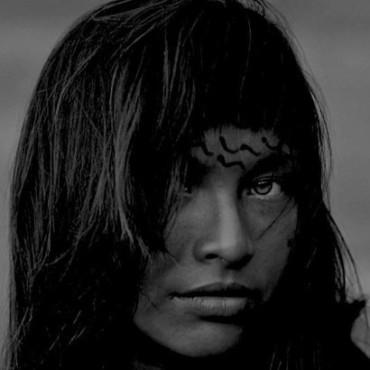 Brazilian-Indians-by-Ricardo-Stuckert
