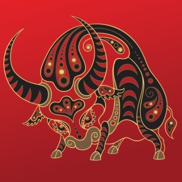 Chinese-zodiac-Ox