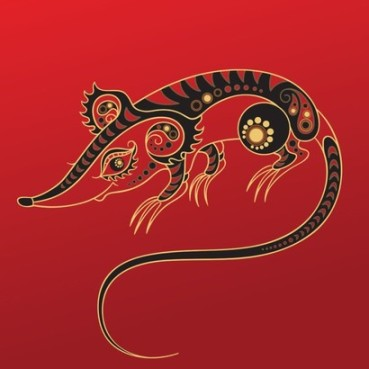Chinese-zodiac-Rat