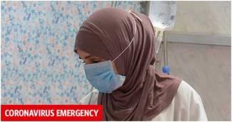 coronavirus-emegency_