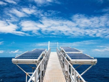 Renewable-energy-technologies-photovoltaic-plants