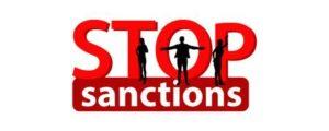 stop-sanctions-logo-300x120