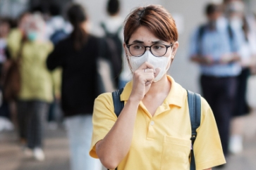 Asian-youth-facemask-400x267