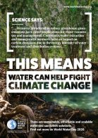 WWD2020_poster_screen_WaterCanHelpFightClimateChange_ENG-600-600x848